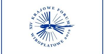 XIV Krajowe Forum Wiropłatowe