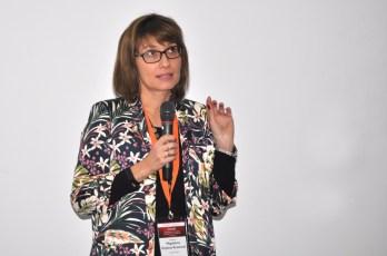 10. Europejskie Forum Marketingu Instytucji Naukowych iBadawczych | 10th European Forum for Marketing of Scientific and Research Organizations