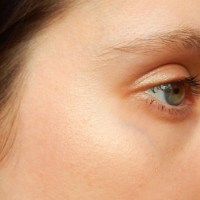 Le strobing facile avec la palette Precious Metals de SLEEK Makeup