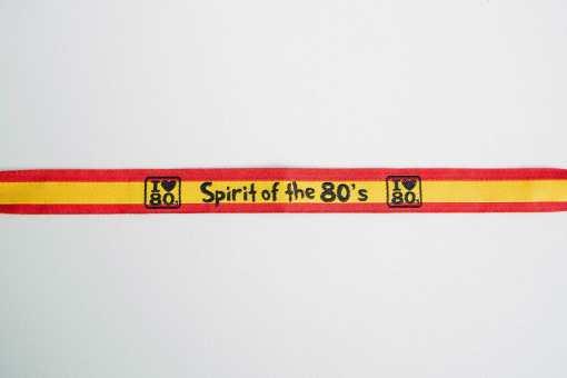 IMG 20180523 WA0003 - Pulsera Spirit Of the 80s