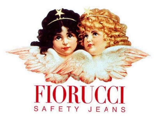 fiorucci2 - Blog