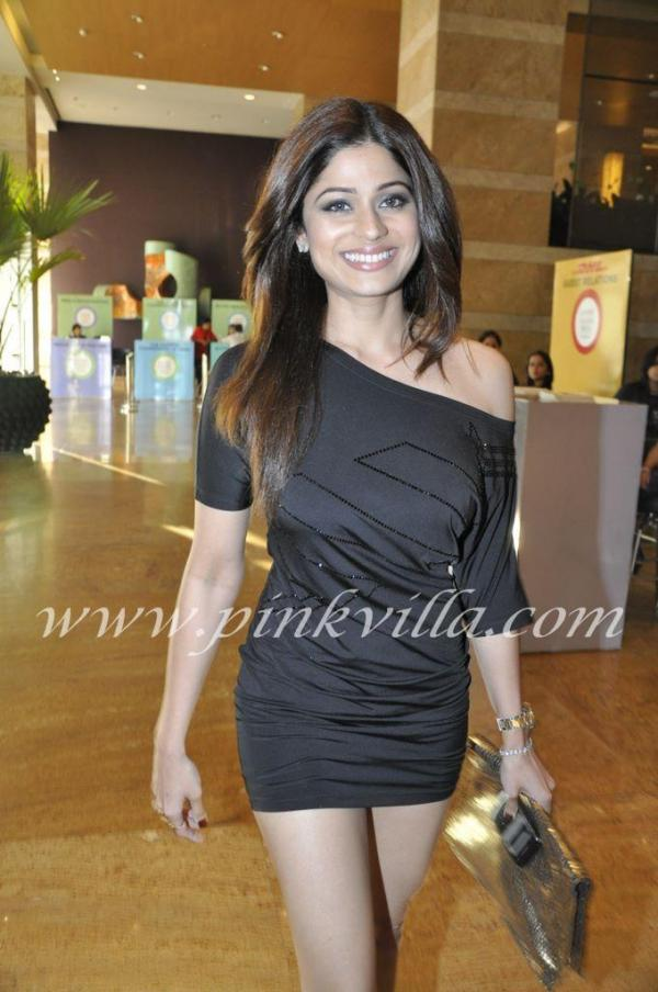 Shamita Shetty  Amisha Patel Fans Blog