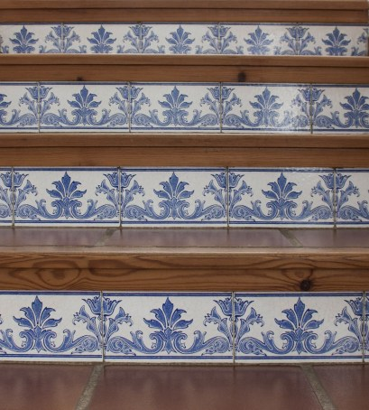 Holiday_House-Spain_010detail