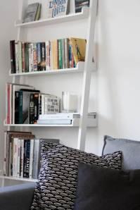 jessie bookcase_habitat_the perfect bookcase
