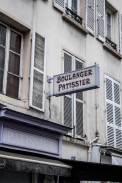 Paris_Boulanger_Patissier