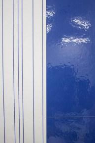 GIGACER CERAMICS - LCS Collection