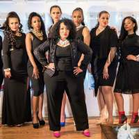 PGH STYLE  & GLAM WITH JAMYCE PATTERSON
