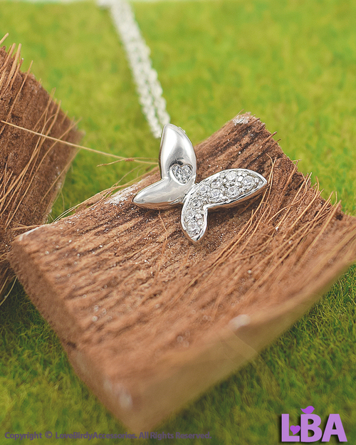 925_sterling_silver_butterfly_crystal_high_quality_heart_round_shape_cubic_zirconia_pendant_necklace_pn00250_3__13035-1476071234