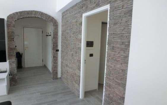 Idee design casa come arredare entrata casa ingresso