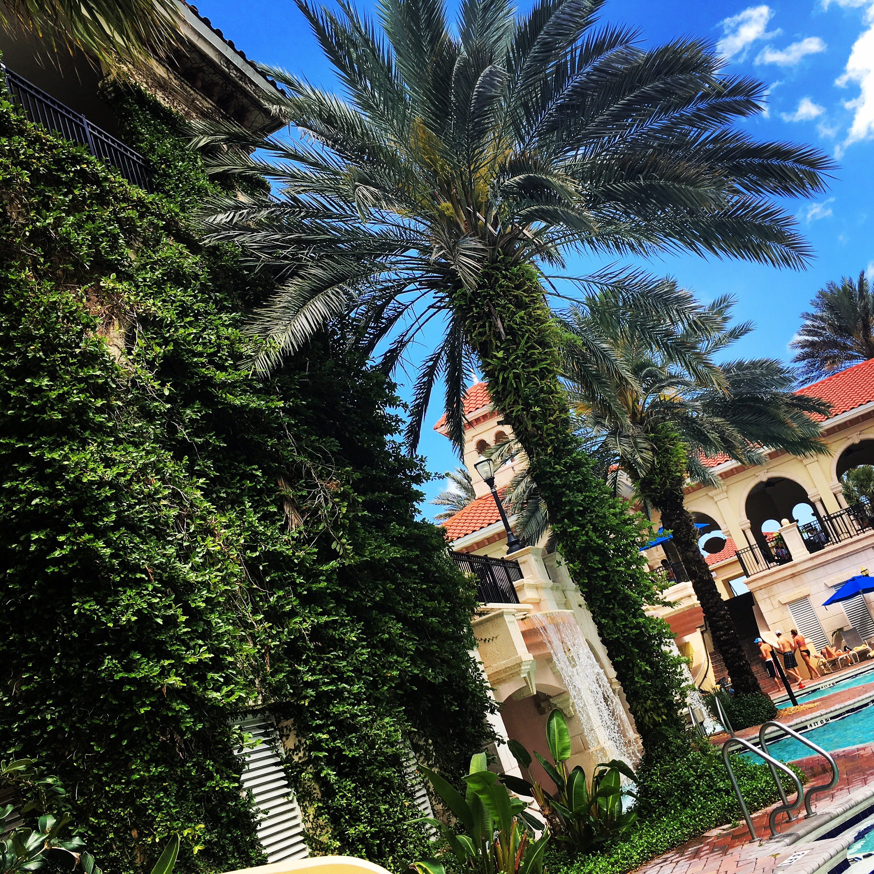 Hammock Beach Resort An Oceanfront Oasis Reviewed