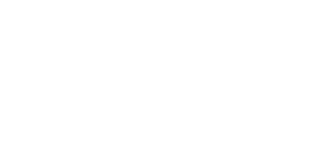 Top-Up-Flow-Logo