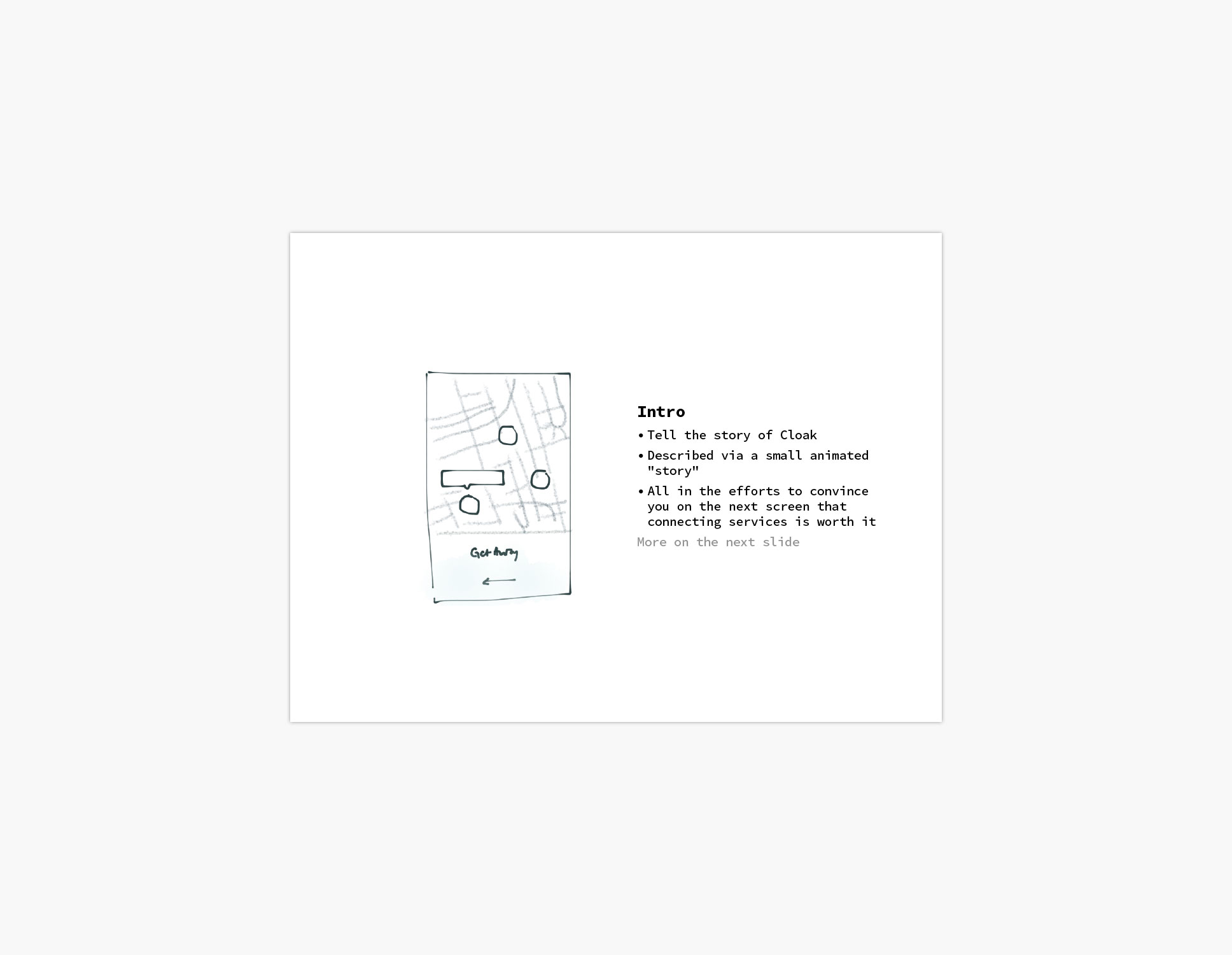 hight resolution of brian moore wiring diagram wiring diagrams favorites brian moore wiring diagram
