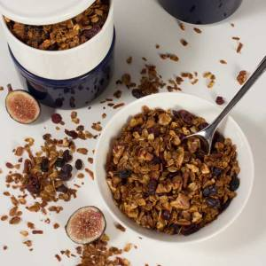 (Product18)iittala-Ceramics-Canisters-with-Granolas