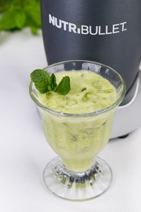 weight_busting_cucumber_nutribullet_LOWRES