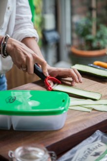 Leanmeanmomma lunchbox recipes