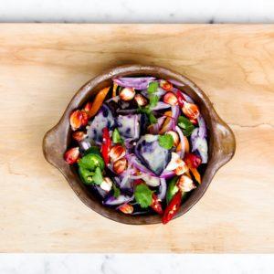 Boek review Yotam Ottolenghi Plenty more. Detocoach Nico van Rossum beschrijft haar kookboek ervaring. Is het een aanrader tijdens een detox kuur?