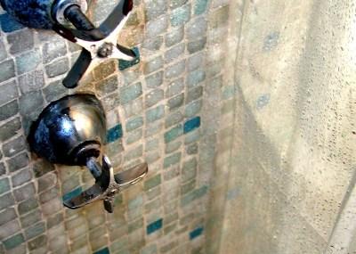5 vordelen van koud douchen