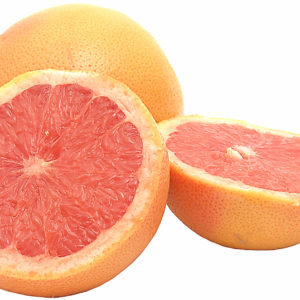 Griep of verkouden? detox smoothie met wortel gember grapefruit en kurkuma