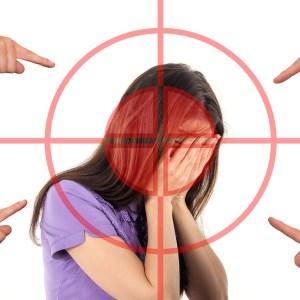Effecten verstoord zuur base evenwicht op je lijf, humeur, hormonen en gewicht. Start met ontgifting en ontzuring!