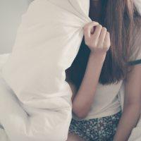 7 ontgiftings verschijnselen tijdens je detox kuur thuis
