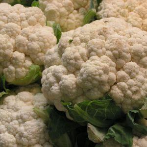 Recept voor Libanese Tabouleh met bloemkoolrijst voor een frisse detox salade: Lekker in je detox kuur!