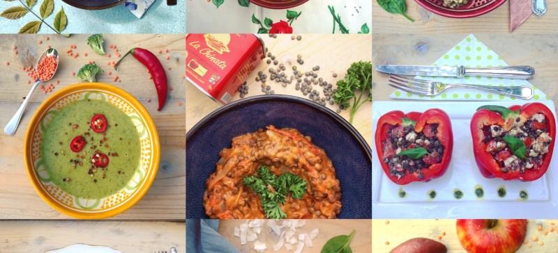 Gratis detox menu met recepten en tips voor afvallen en gezond makkelijk eten. Ook genoeg ontspanningstips.