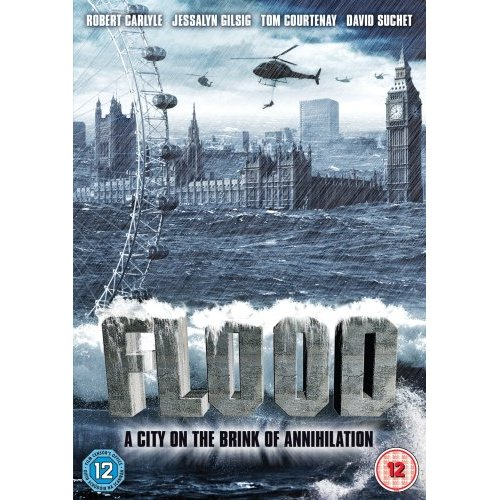 flood-english