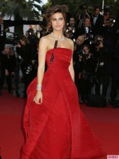 Premiere_of_Blood_Ties_during_the_66th_Cannes_Film_Festival-435x580