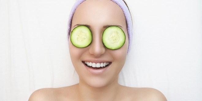 Maschere di bellezza per il viso