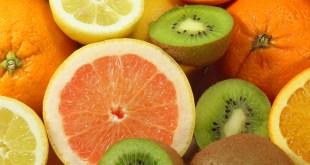fonti di Vitamina C