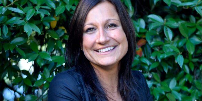 Martina Gambacorta