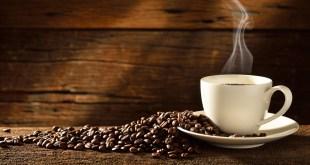 del caffè