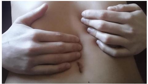 Reflusso gastro-esofageo