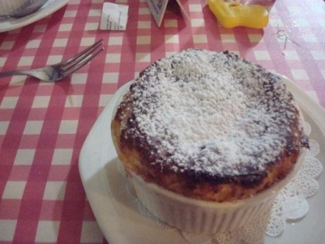 le-souffle-french-bistro