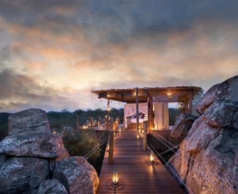 Steadfast Africa_Chalkley Treehouse 03