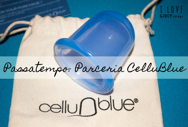 cellublue_passatempo