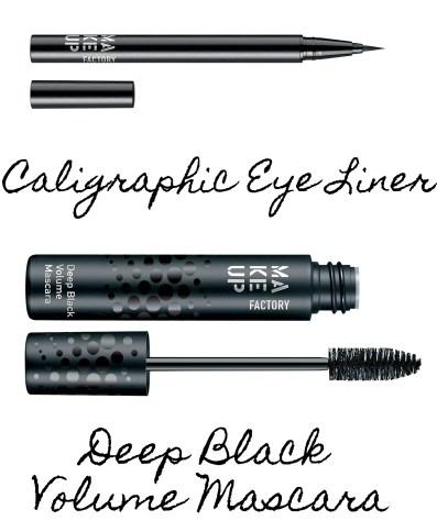 eyeliner_mascara