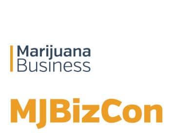 Green Gorilla Brings Latest CBD Supplements To MJBizCon Cannabis Show