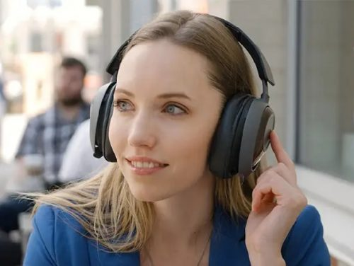 How To Protect Your Hearing At Every Age