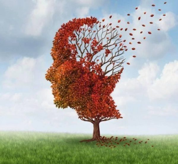 How Are Hearing Loss and Dementia Related?
