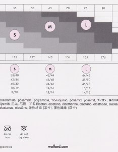 Size chart for fatal tights also review wolford updated   love hosiery rh ilovehosiery wordpress