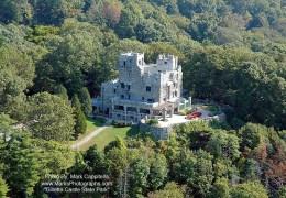 Gillette-Castle-Park