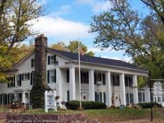 Rider's 1812 Inn