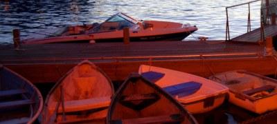 hd-boat-dock-sunset
