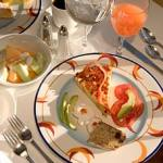 pic_dining_2