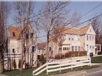 Simmons Homestead B&B - Port Massachusetts