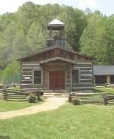 village_church1
