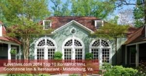 goodstone-inn-middleburg