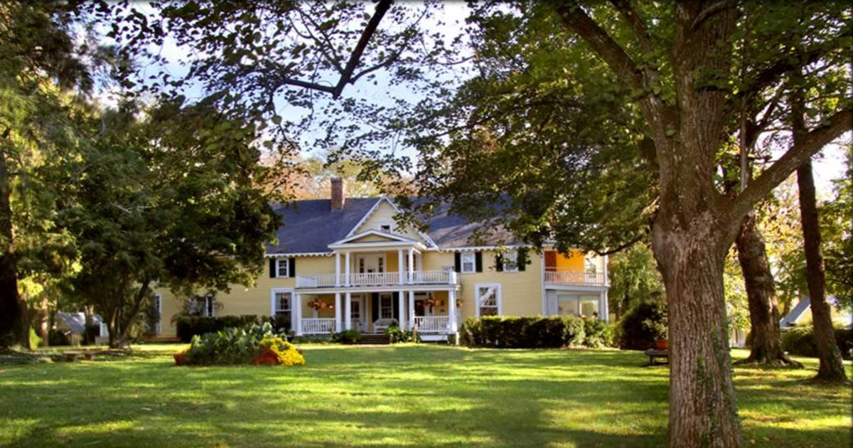 Prospect-Hill-Bed-and-Breakfast