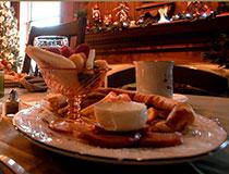 breakfast-(1)
